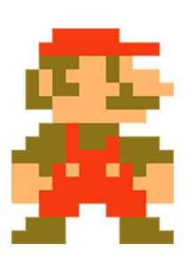Mario85