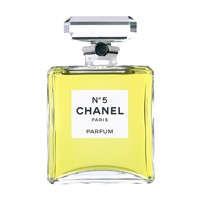 Flacon Chanel N°5
