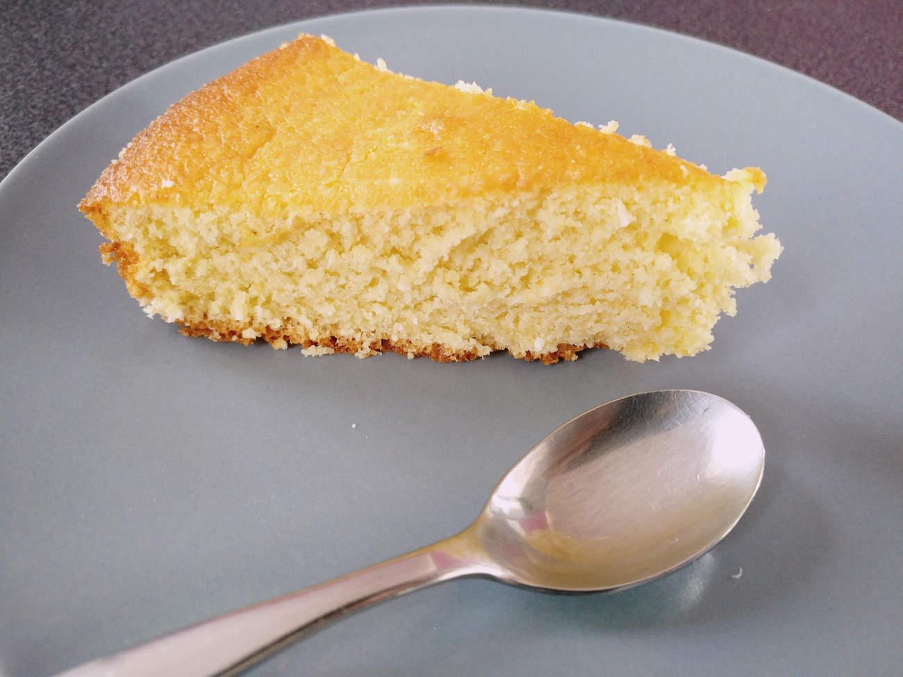 gateau-noix-coco